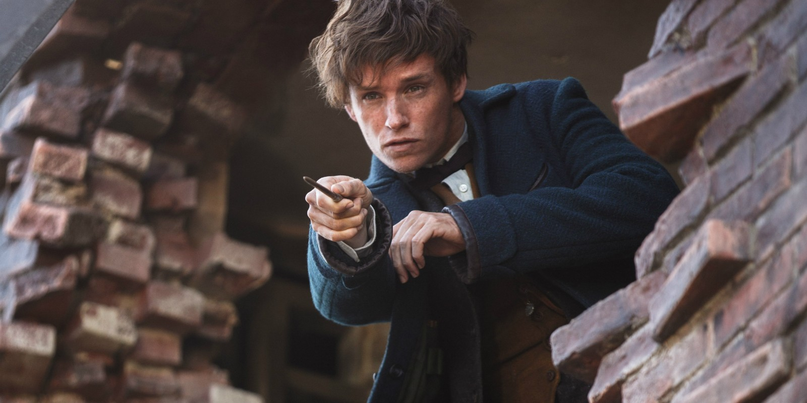 fantastic-beasts-where-find-them-eddie-redmayne-newt