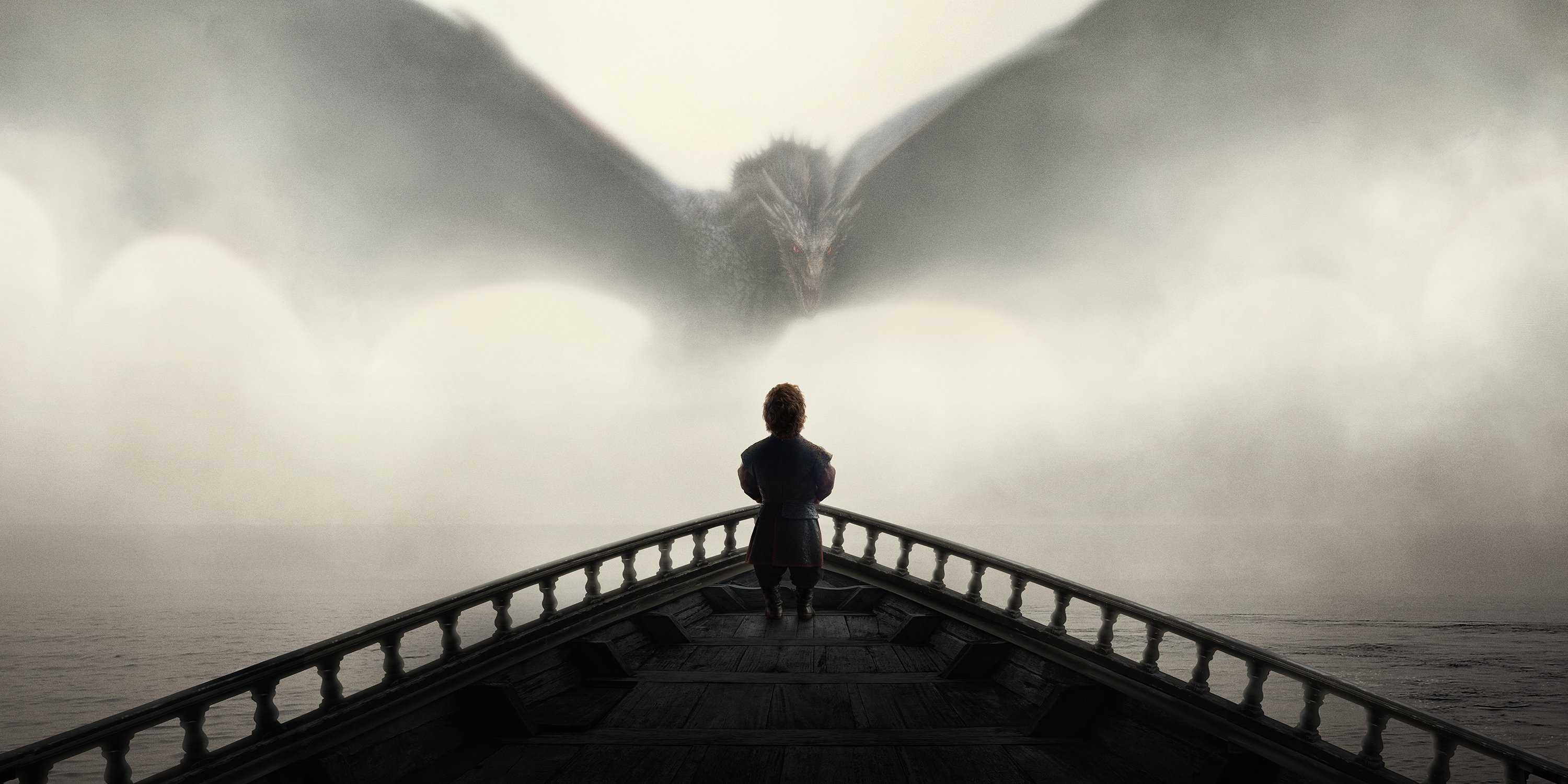 game-of-thrones-season-5-feature