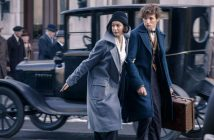 tina-goldstein-and-newt-scamander-fantastic-beasts