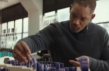 collateral-beauty-trailer