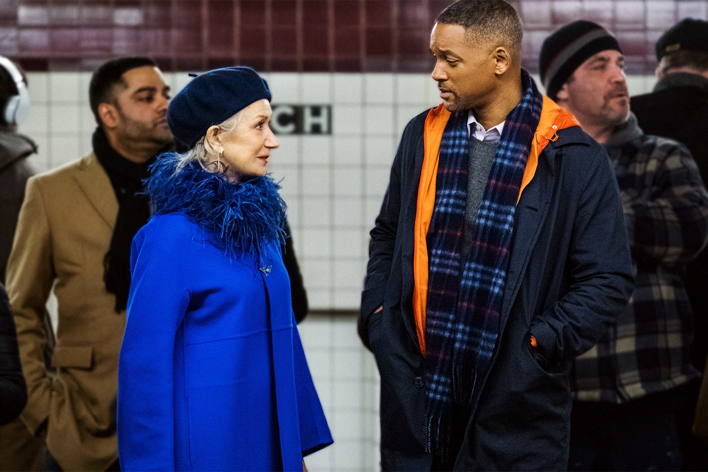 collateral-beauty-review