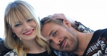 emma-stone-ryan-gosling_resized
