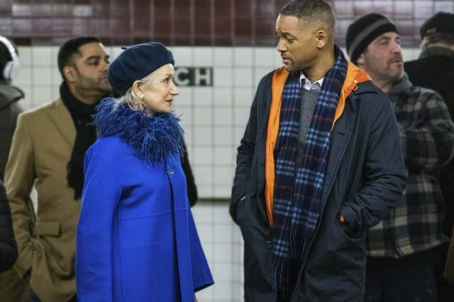 film-review-collateral-beauty-2