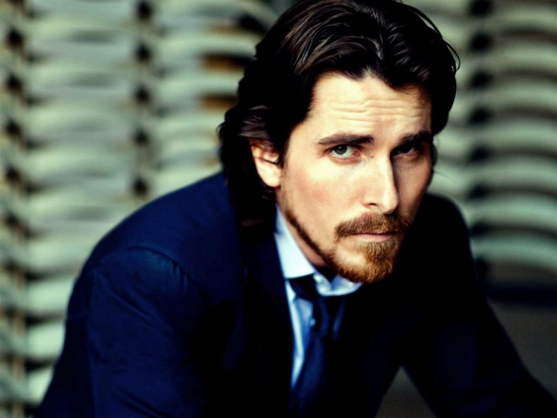 hd-christian-bale-photos-810x608