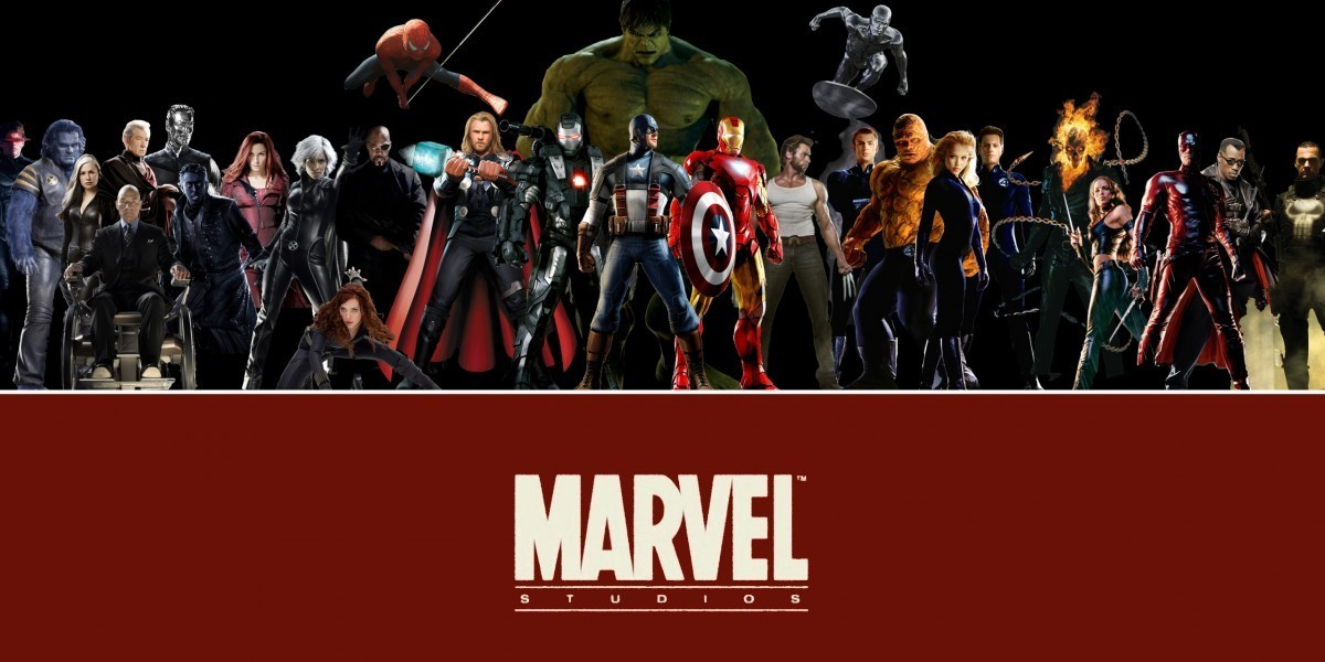 marvel-movies-marvel-comics-13616861-2560-1600-e1447801448947