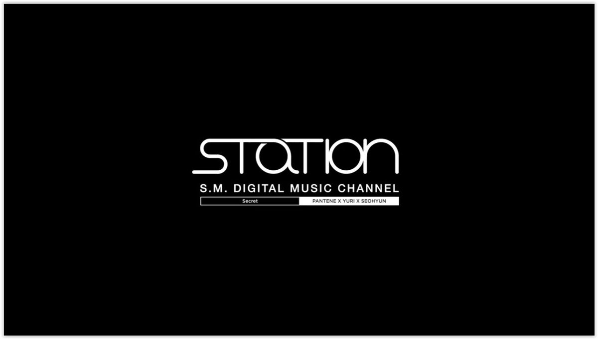 sm-station-cover