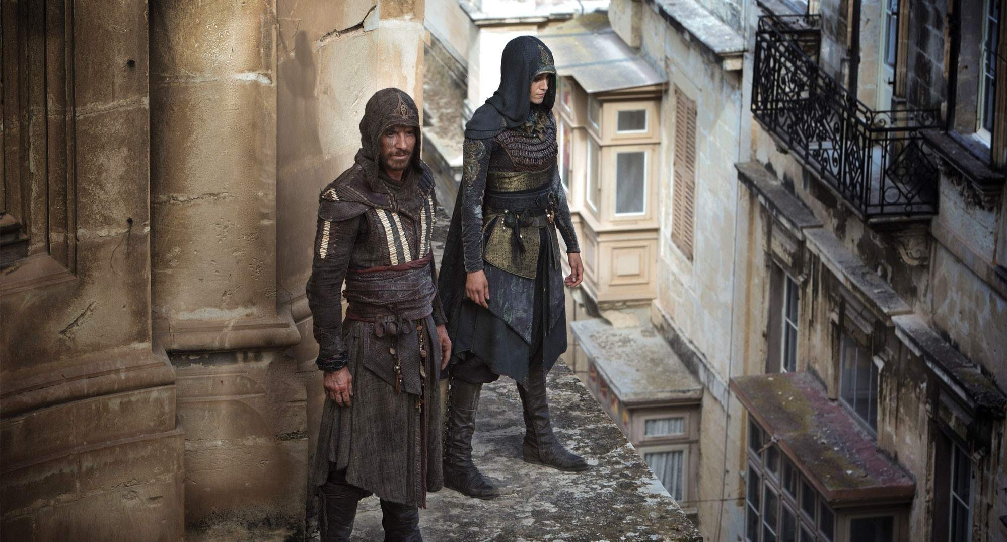 assassins-creed-gallery-04-gallery-image