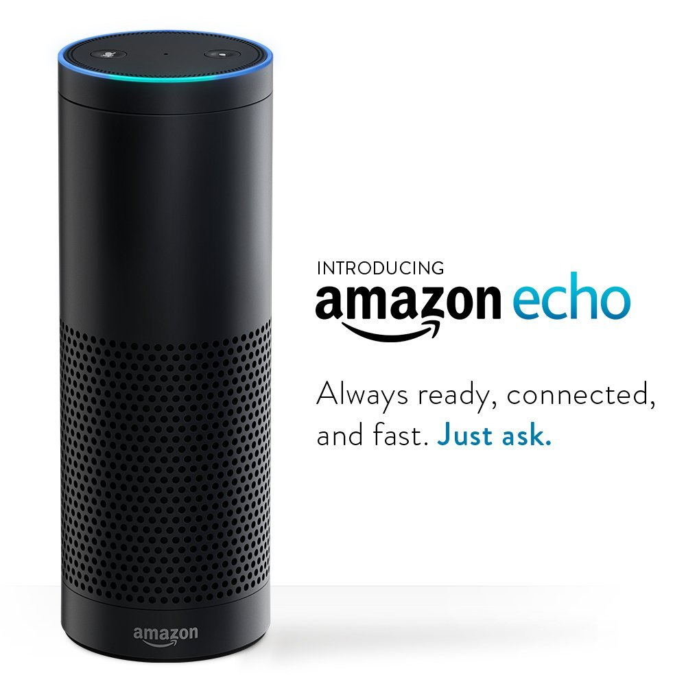 buy-echo-amazon-eco-reviews-ecko