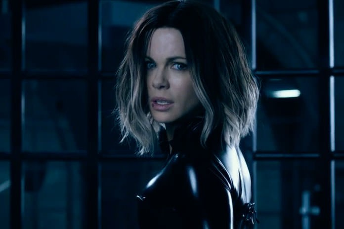 first-trailer-underworld-blood-wars