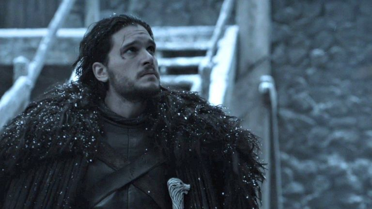 gallery-1462812180-jon-snow-game-of-thrones-recap