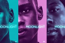 moonlight-movie-1