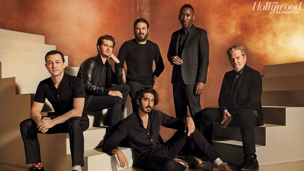 thr_actor_roundtable_splash_actorrt
