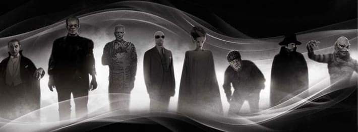 what-is-this-universal-monsters-cinematic-universe-leading-up-to