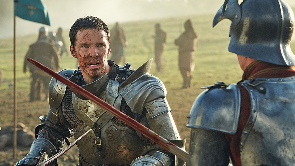 hollow-crown-wars-of-the-roses-image-4
