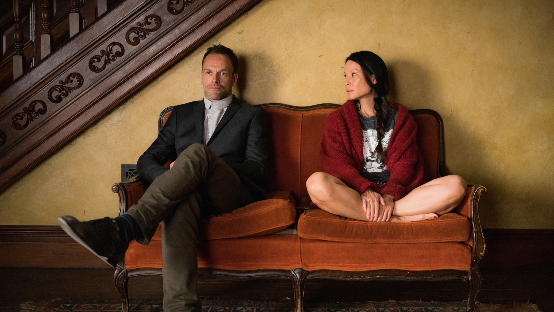cbs_elementary_504_clean_image_thumb_master