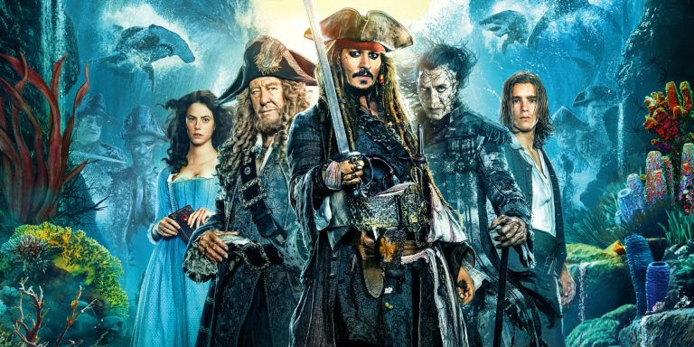http://punchline.asia/wp-content/uploads/2017/05/Pirates-of-the-Caribbean-Dead-Men-Tell-No-Tales-768x384.jpg
